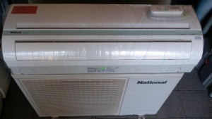 японски-климатици-втора-употреба